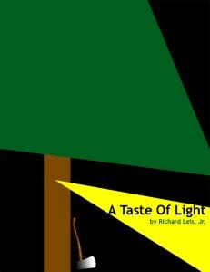 A Taste of Light