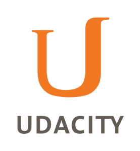 Udacity_logo_vert_orange_464x500