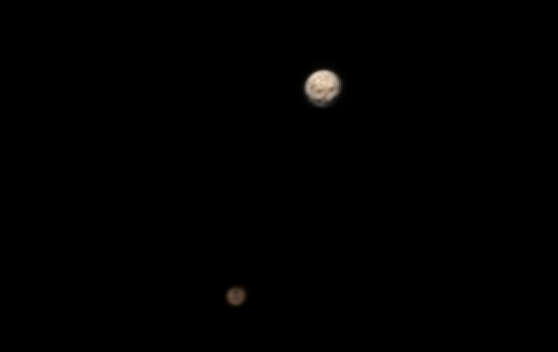 Shared online by Alan Stern, PI of New Horizons: http://www.unmannedspaceflight.com/index.php?act=attach&type=post&id=36184