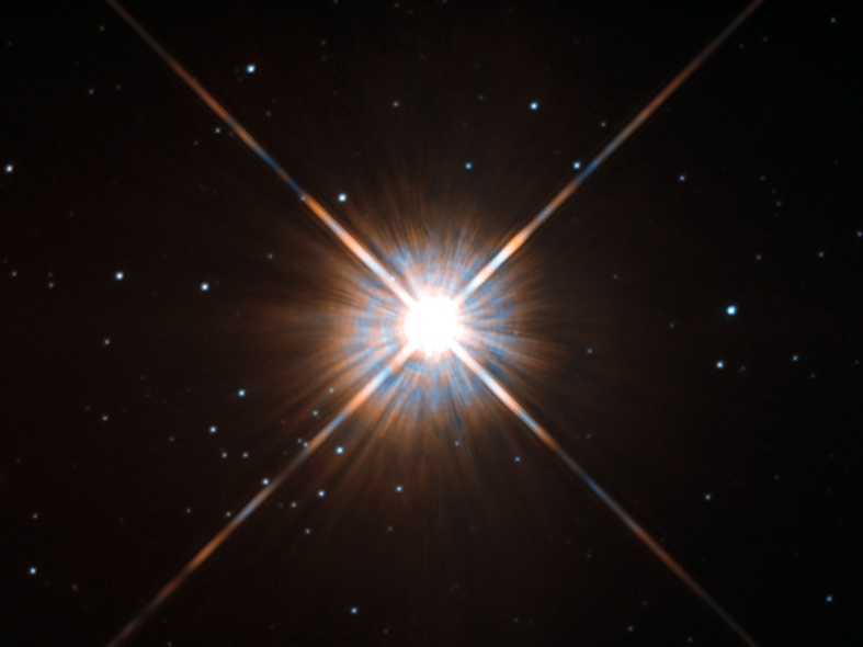 By ESA/Hubble, CC BY 3.0, https://commons.wikimedia.org/w/index.php?curid=29263039