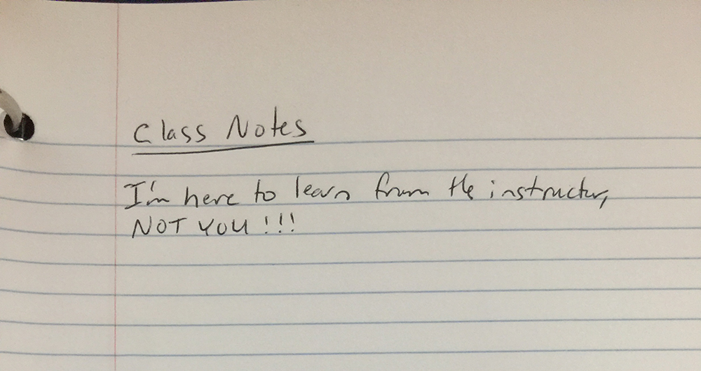 class_notes