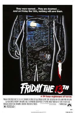 Friday the 13th (1980) theatrical poster.jpg